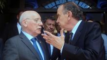 Chanceleres do Mercosul chegam a consenso em negociações com UE