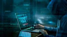 Kaspersky Lab. Le Mani dei Cyber Criminali Sulle ICO