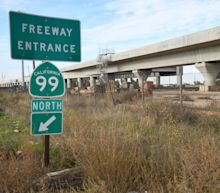 High-speed rail could still be a reality in California – and elsewhere, proponents say