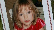 Caso Madeleine McCann: cómo es la celda en la que pasa 23 horas diarias el principal sospechoso