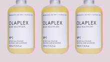 L'Oréal Just Lost This Major U.K. Lawsuit
