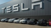 Tesla (TSLA) to Report Q1 Earnings: What's in the Cards?