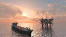 The Top 6 Companies In Crude Tanker Business