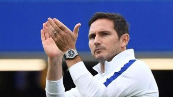 Chelsea vs Leicester: Frank Lampard reveals what cost Blues victory in Stamford Bridge homecoming