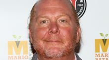 Mario Batali Under Criminal Investigation For Sexual Misconduct: NYPD