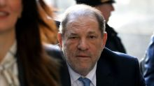 Weinstein Believes He Will Be Exonerated: Lawyer