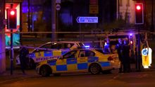 'Confirmed fatalities' at Manchester concert: British police