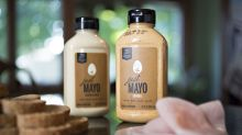 Target Begins Removing Hampton Creek's Products From Stores