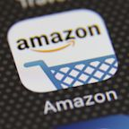 Amazon amends seller terms worldwide after German antitrust action