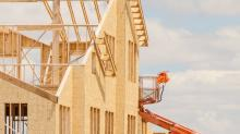 Meritage Homes Corporation (NYSE:MTH) Insiders Have Been Selling