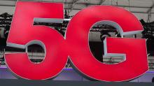 US has a 'concerted strategy' to push allies to reject Huawei's 5G equipment: Eurasia Group