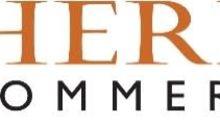 Heritage Commerce Corp Declares Regular Quarterly Cash Dividend of $0.13 Per Share