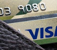 Visa, JPMorgan Chase Launch Mobile Payment Services To Meet Demand For Touchless Transactions