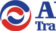 Allison Transmission Declares Quarterly Dividend