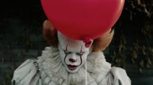 Stephen King's 'It' officially opens to massive $123 million at U.S. box office (Updated)