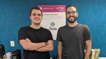 Gênio na linha: jovens empreendedores da Barra criam nova forma de contratar seviços