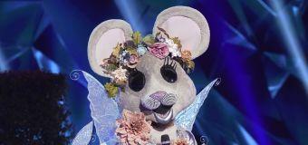 Twitter outraged over 'Masked Singer' elimination
