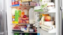 Food Flash: Here is why you should avoid these preservatives