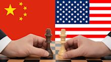 US-China Trade Talk Update: Things Are Still 'Complicated'