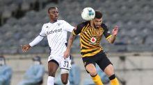 Bidvest Wits vs Kaizer Chiefs: Kick off, TV channel, live score, squad news and preview