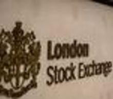 London Stock Exchange Downgraded by Citi Ahead of Rule Changes to Attract Blank-Check Companies. Here's Why.