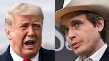 Elon Musk's brother Kimbal Musk, typically a Democrat donor, gave $2,800 to each GOP lawmaker who voted to impeach Trump