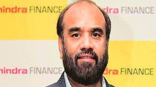 Mahindra Finance to grow small-ticket loan book to Rs 25,000 cr