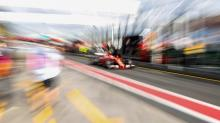 Australian Grand Prix preview: F1 rebooted, mate