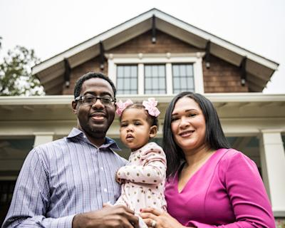 When to refinance a mortgage
