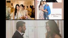 Salman Khan, Alia Bhatt, Karisma Kapoor & Others Send Love To Katrina Kaif On Her Birthday!