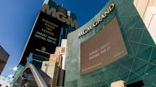 MGM Resorts to Lay Off 18,000 Amid Slow Comeback for Casinos