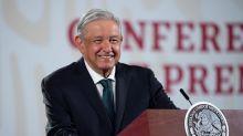 Disputa por el partido gobernante de México escala entre denuncias sexuales