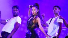 Lollapalooza 2019, ¿el pop y el reggaeton vencieron al rock?