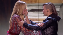 'Britain's Got Talent' won't face action for Amanda Holden swearing on live TV