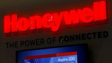 Honeywell profit rises 21.6% on higher sales of aircraft parts, spares