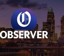 Afternoon Observer | NC to end most COVID restrictions + police fatally shoot NC man while serving search warrant