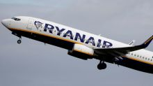 Ryanair to increase flights to 60% of normal schedule in August