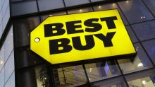Best Buy is still a 'buy' but don't expect a home run: Oppenheimer