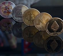 EOS, Ethereum and Ripple's XRP – Daily Tech Analysis – 23/05/20