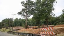 Neighborhood group files suit against homebuilder to halt Elizabeth project