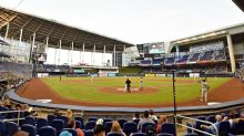 Marlins sign 18-year-old Cuban infielder Cappe
