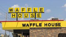 The Most Underrated Chain Restaurant in America