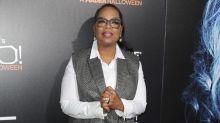 Oprah Winfrey sí llegó a considerar la idea de postularse como candidata presidencial