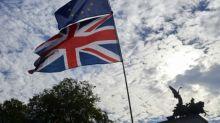London verkündet Einigung mit EU auf Entwurf zum Brexit-Abkommen