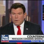 US Navy seizes Iranian missile parts bound for Yemen