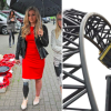 Alton Towers Smiler rollercoaster 'crashed with the force of a 90mph car accident'