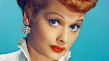 6 Facts About Redheads That You Didn't Know (or Got Wrong)