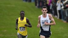 Edward Cheserek Will Miss NCAA Outdoor Championships