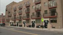 Hasidic affordable housing called into question