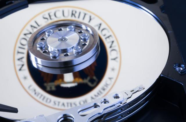 'Shadow Brokers' give away more NSA hacking tools